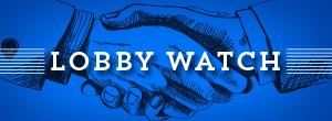 Lobby Watch