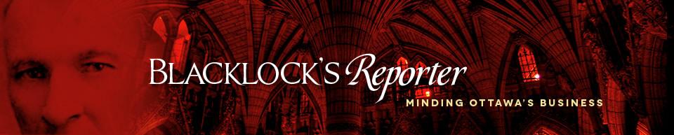 www.blacklocks.ca